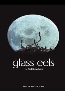 glass_eels