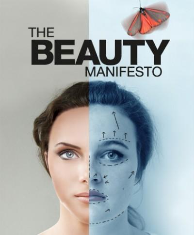 beauty_manifesto